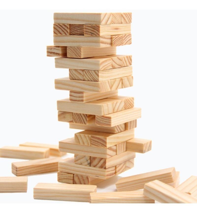 yenga-jenga-de-madera-48-piezas-torre-ti