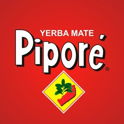 yerba mate piporé tradicional 500g