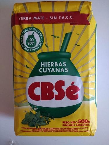 yerba mate variedades  x 10 envios gratis