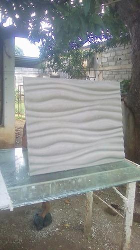 yesero margarita techo falso de yeso decorado con moldura