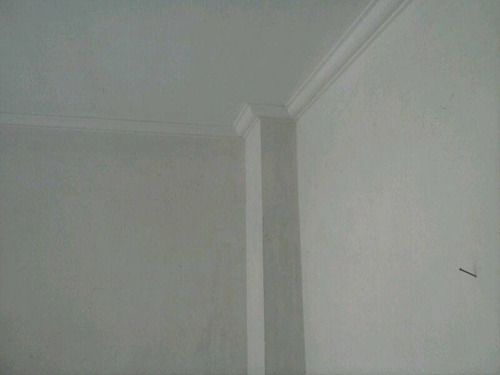 yesero profesional paredes armados molduras15-33130917