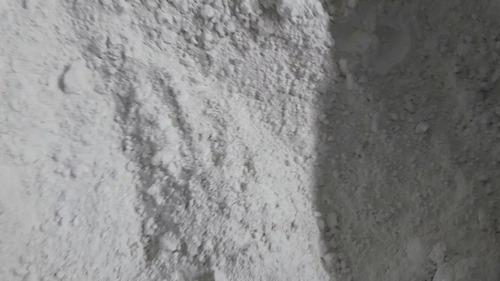 yeso ceramico antihumedad 40kg para placas antihumedad