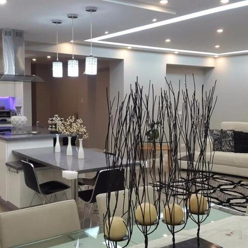 yeso, drywall, decoración y remodelacion