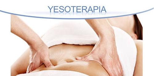 yesoterapia