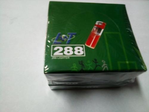 yesqueros al mayor y detal 5vrd caja de 50 u/n