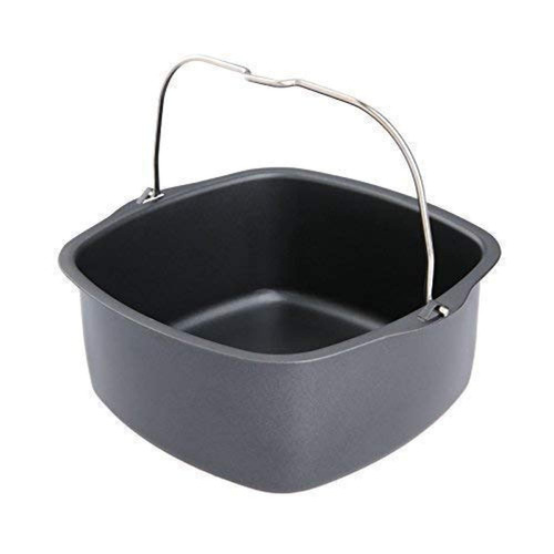 yetaha cake barrel, baking dish hd9925 00