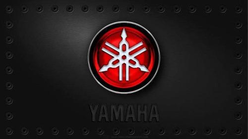 yfz 450 yamaha