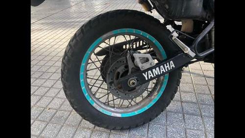 yhamaha yamaha