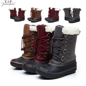 d6bea7fab Botas Para La Nieve . en Mercado Libre Chile