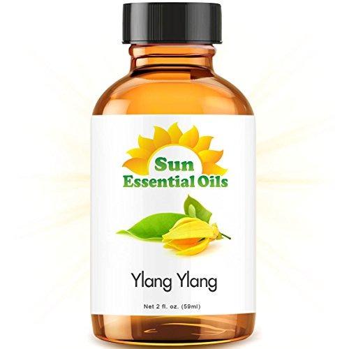 ylang ylang  2 fl oz  mejor aceite esencial