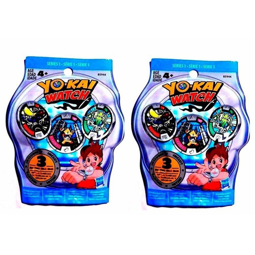 yo-kai medals bb b5944as00