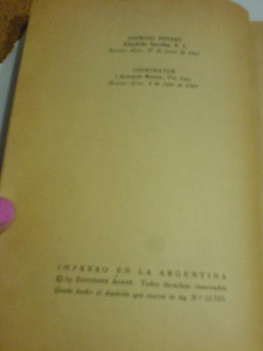 yo soy la luz-(buys y sanchez guerra, s.j.) enero de 1967
