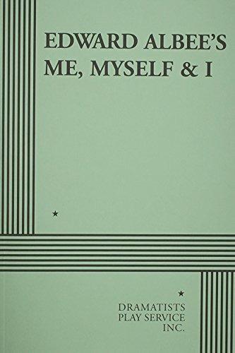 yo, yo mismo y yo - edición en funciones