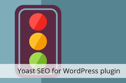 yoast seo plugins wordpress premium