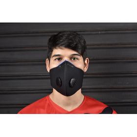 Yofa Antipolucion Con Antifluidos