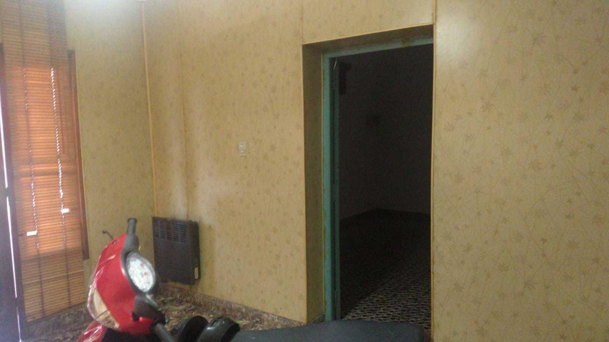 yofre norte - mesa y castro 1795 - casa 2 dormitorios en alquiler