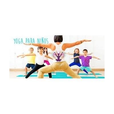 yoga para niños las posiciones de yoga adaptadas e book pdf