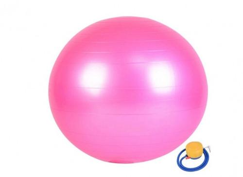 yoga pilates balon
