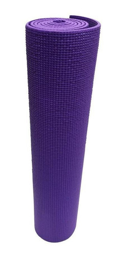 yoga pilates bola