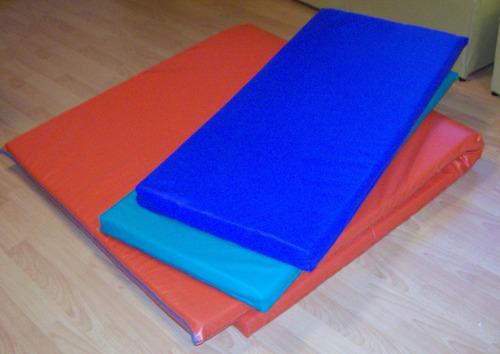 yoga pilates colchoneta