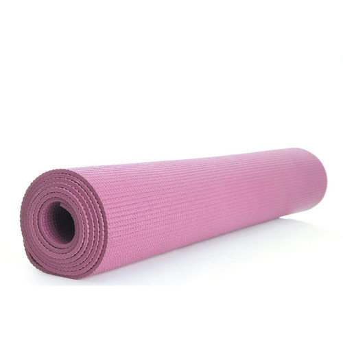 yoga pilates colchonete