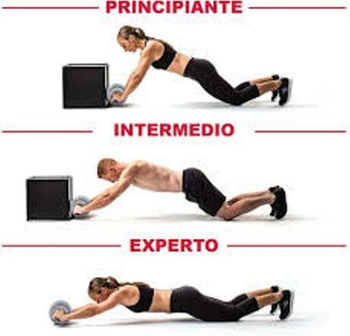 yoga pilates deporte