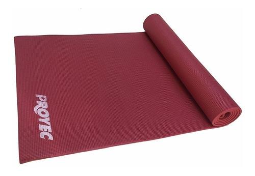 yoga /pilates mat yoga