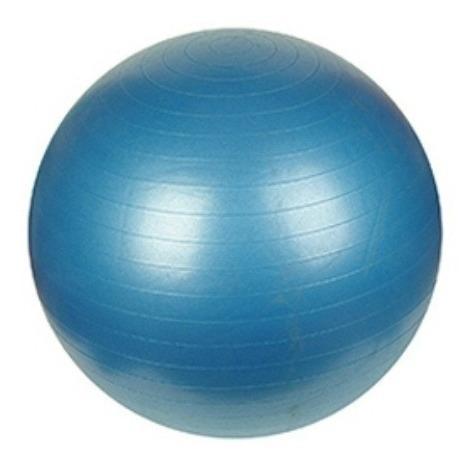 yoga pilates pelota