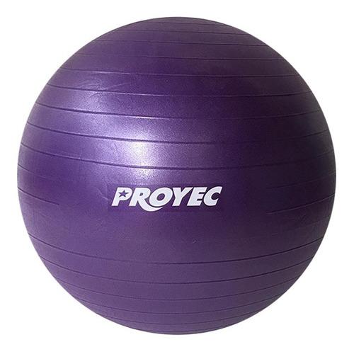 yoga /pilates pelota yoga