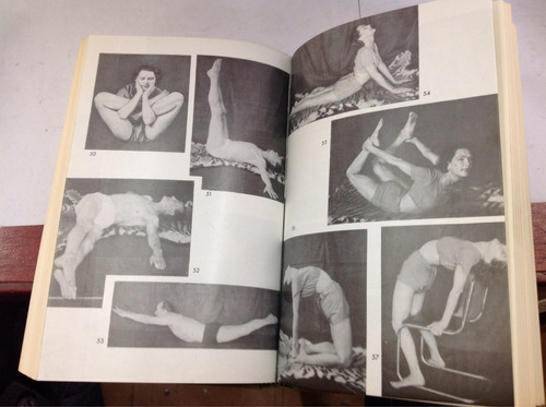 yoga. un método oriental para occidentales. sir paul dukes.