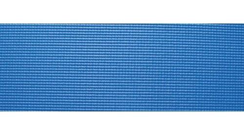 yogakap 2,00 x 0,60 cm