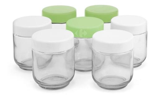 yogurtera daewoo fábrica de yogures casero -ym6716