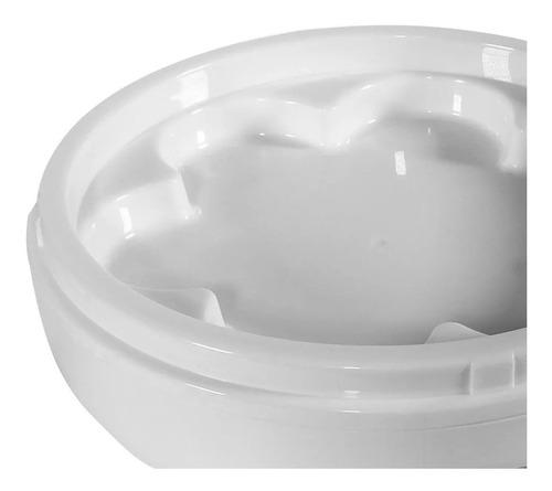 yogurtera yelmo yg1700 con 7 frascos vidrio recetas yogur