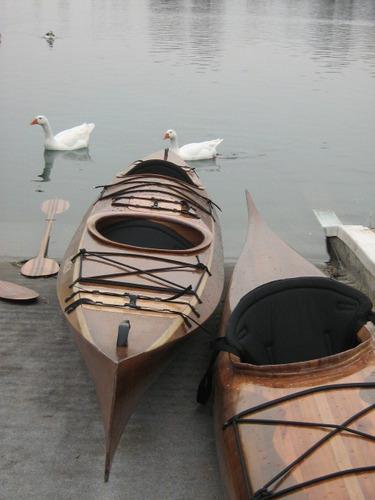 yolas, kayak, veleros,  fabricantes.