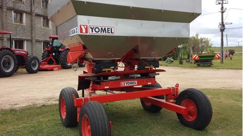 yomel 3036