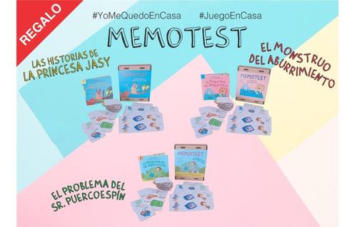 #yomequedoencasa combo casa + ecotoys + mini + 2 regalos