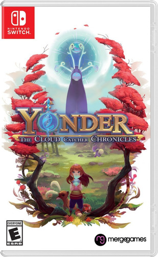 yonder the cloud catcher chronicles switch fisico env gratis