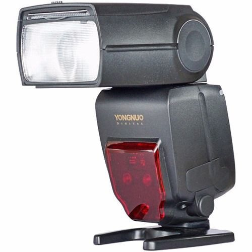yongnuo flash speedlite yn685ex p/ canon