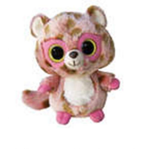 yoohoo rote aurora 10771-rosa