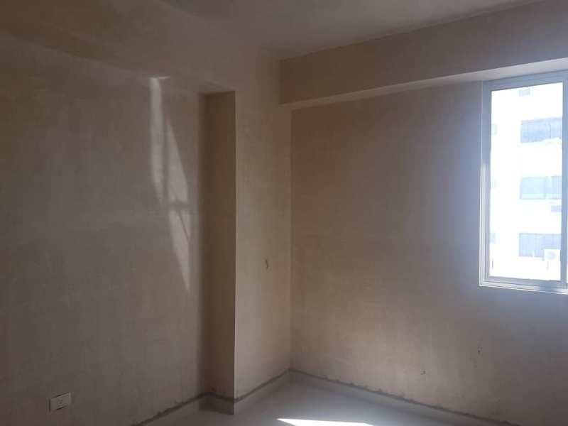 yosmar muñoz vende apartamento en sevilla real foa-919