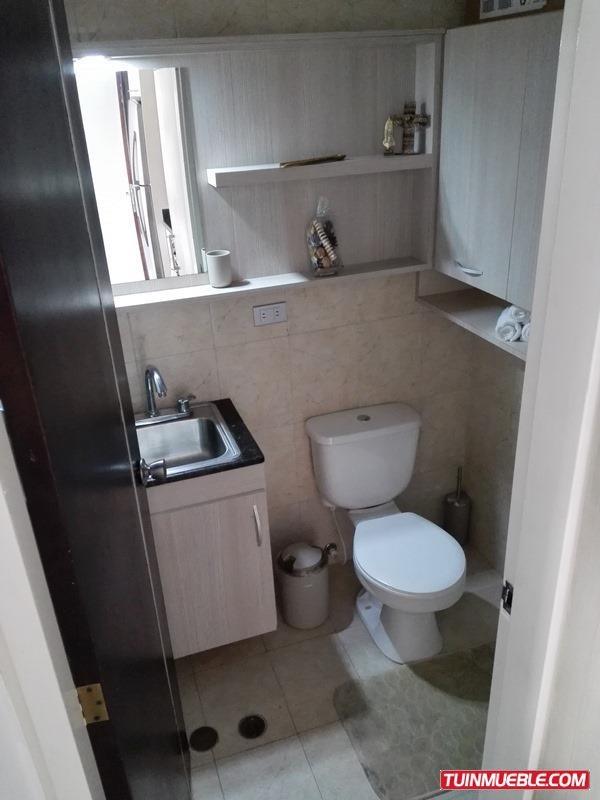 yosmar muñoz vende apartamentos en el parral sda-645