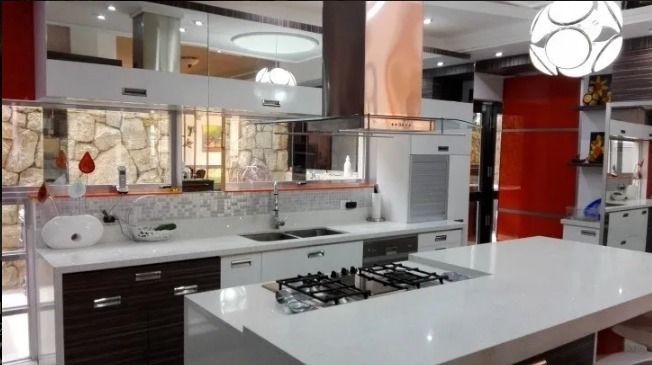 yosmar muñoz vende casa en altos de guataparo asc-006