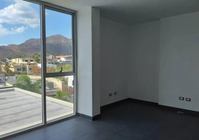 yosmar muñoz vende casa en altos de guataparo asc-007
