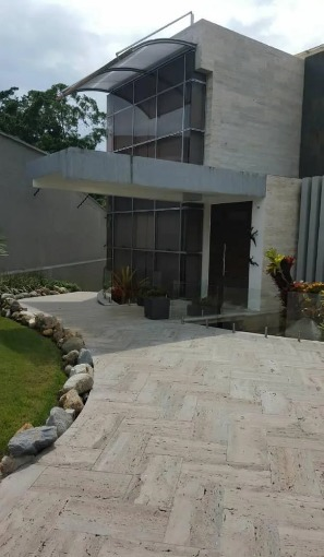 yosmar muñoz vende casa en altos de guataparo asc-009