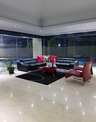 yosmar muñoz vende casa en hato royal guataparo asc-005