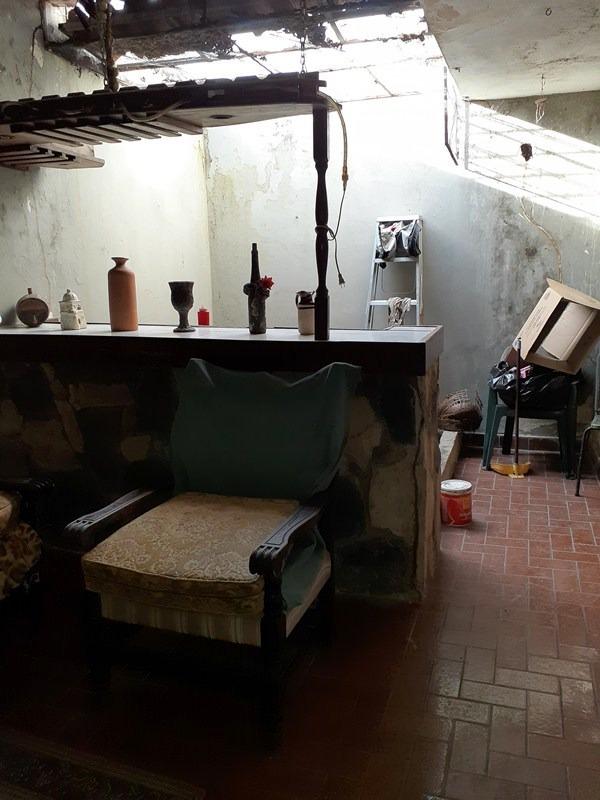 yosmar muñoz vende casa en las clavellinas foc-592