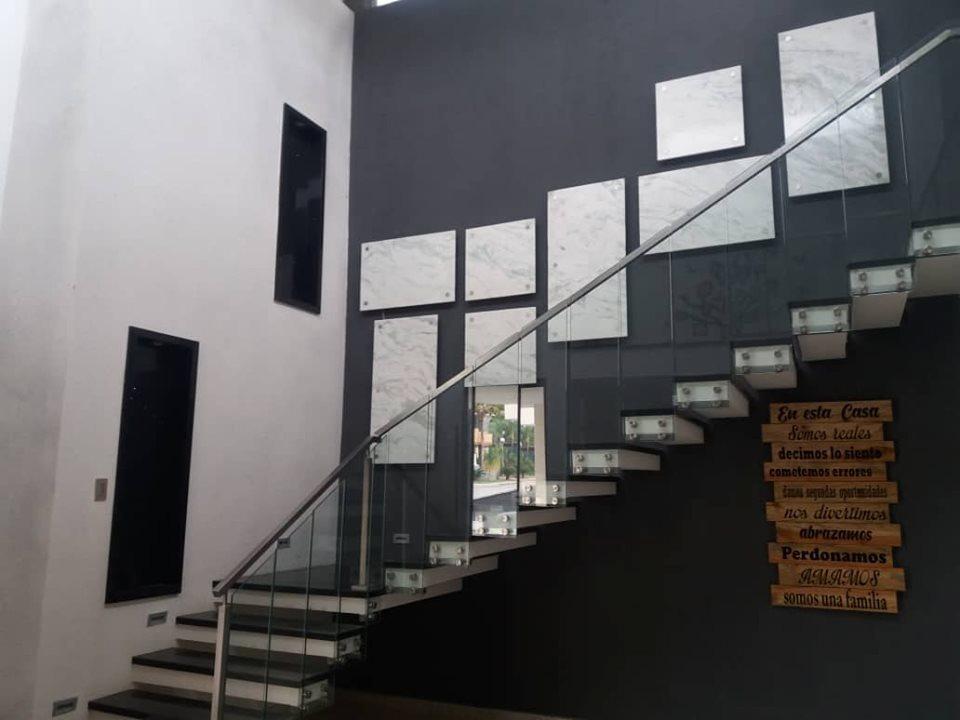 yosmar muñoz vende casa en las morochas san diego foc-497