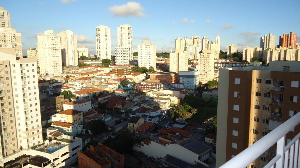you saúde. - bi24248