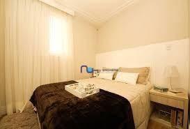 you vila formosa - 2 dorm. urgente. - ap1185