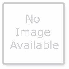 youngevity cheri mins 946ml - minerales líquido